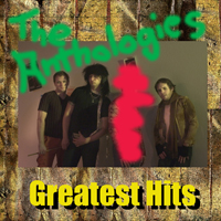The Anthologies - Greatest Hits