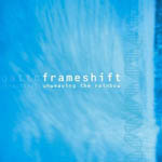 Frameshift - Unweaving the rainbow